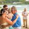 Hochzeitsfotograf_Seychellen_164