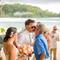 Hochzeitsfotograf_Seychellen_165