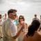 Hochzeitsfotograf_Seychellen_210