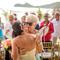 Hochzeitsfotograf_Seychellen_158