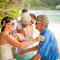 Hochzeitsfotograf_Seychellen_161