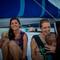 Hochzeitsfotograf_Seychellen_375