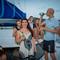 Hochzeitsfotograf_Seychellen_379