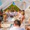 Hochzeitsfotograf_Seychellen_038