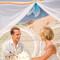 Hochzeitsfotograf_Seychellen_046