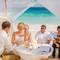 Hochzeitsfotograf_Seychellen_051