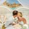 Hochzeitsfotograf_Seychellen_064