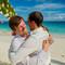 Hochzeitsfotograf_Seychellen_083