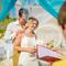 Hochzeitsfotograf_Seychellen_118