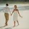 Hochzeitsfotograf_Seychellen_191