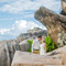 Hochzeitsfotograf_Seychellen_196