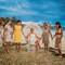 Hochzeitsfotograf_Seychellen_255