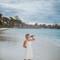 Hochzeitsfotograf_Seychellen_258