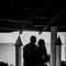 Hochzeitsfotograf_Sansibar_281
