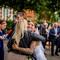 Hochzeitsfotograf_Hamburg_218