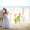 Hochzeit_Seychellen_007