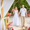 Hochzeit_Seychellen_010