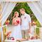 Hochzeit_Seychellen_012