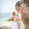 Hochzeit_Seychellen_016