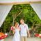 Hochzeit_Seychellen_022