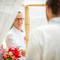 Hochzeit_Seychellen_023