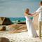 Hochzeit_Seychellen_169