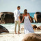 Hochzeit_Seychellen_171