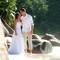 Hochzeit_Seychellen_175