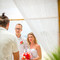 Hochzeit_Seychellen_029