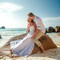 Hochzeit_Seychellen_183