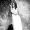 Hochzeit_Seychellen_188