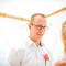 Hochzeit_Seychellen_036