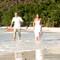Hochzeit_Seychellen_198