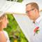 Hochzeit_Seychellen_039