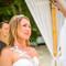 Hochzeit_Seychellen_040