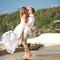 Hochzeit_Seychellen_207