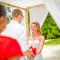 Hochzeit_Seychellen_042