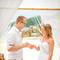 Hochzeit_Seychellen_045