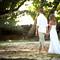 Hochzeit_Seychellen_212