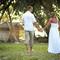Hochzeit_Seychellen_211