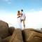 Hochzeit_Seychellen_218