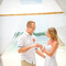 Hochzeit_Seychellen_050