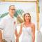 Hochzeit_Seychellen_052