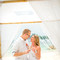 Hochzeit_Seychellen_068