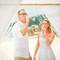 Hochzeit_Seychellen_071