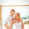 Hochzeit_Seychellen_085