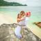 Hochzeit_Seychellen_094