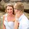 Hochzeit_Seychellen_097