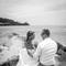 Hochzeit_Seychellen_102