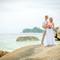 Hochzeit_Seychellen_109
